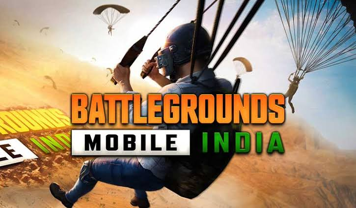 How To Download Battlegrounds Mobile India Game - Download PUBG