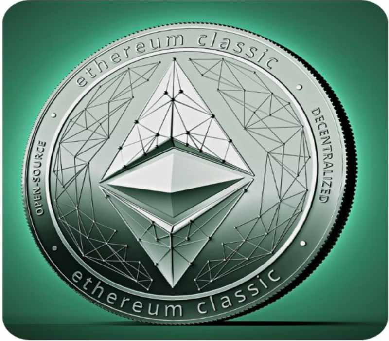 What is Ethereum -Ethereum Complete Information